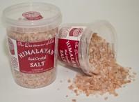 Пищевая Гималайская Красная Соль HPCSalt 482гр (17oz)
