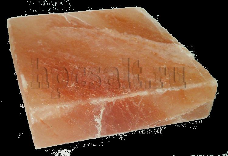 Гималайская розовая соль от импортера оптом и в розницу в москве